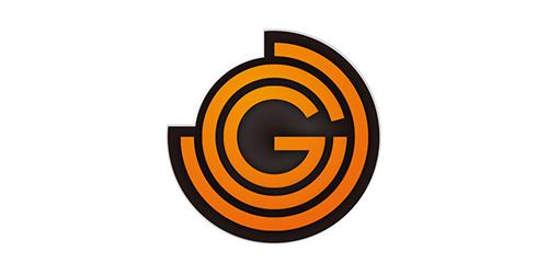 『JCG』が『ESL』に準拠しCS:GO大会で「Jump Throw」「Toggle」スクリプトの使用を可能にルール変更
