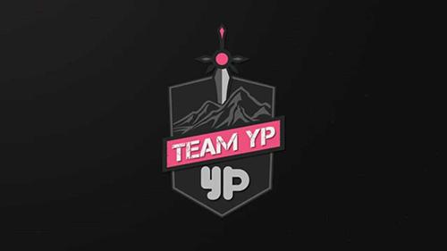 海外アダルトサイトが展開するゲーミングチームTeam YPがCS:GOへの参入を計画中