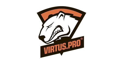 eスポーツ人口の拡大を目指すプロゲームチームVirtus.proにUSM Holdingsが1億ドル(約118億円)規模の投資を実施
