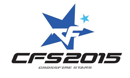 FPS『クロスファイア』公式世界大会『CrossFire Stars2015』の日本代表選抜戦が11/7(土)に開催