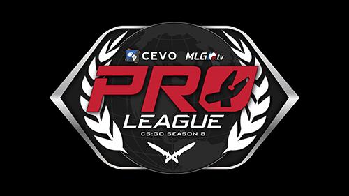 CS:GO『CEVO Professional Season 8 Finals』準決勝が11/9(月)0時よりスタート