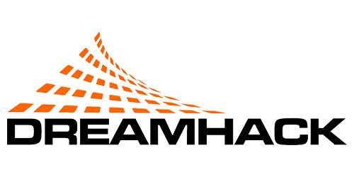 メディアカンパニー「MTG」が世界最大級のeスポーツ&デジタルフェスティバル『DreamHack』を完全買収