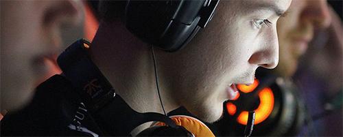 FnaticがCS:GO部門のメンバーを変更、インゲームリーダーのPronax脱退、G2のdennisが加入