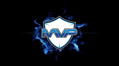 韓国プロチームMVPが2つ目のCS:GOチーム「MVP PK」を発足、元CS1.6 WeMade Foxのメンバーが加入