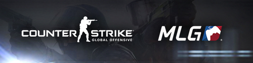 賞金総額25万ドル『MLG Counter-Strike:Global Offensive Major Championship: Columbus』が2016年3月より開催