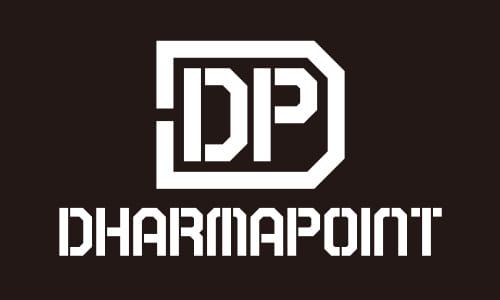 『DHARMAPOINT』のゲーミングデバイスが数量限定で12月中旬に販売開始