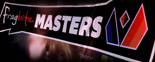 『Fragbite Masters Season 5 LAN finals』CS:GO部門でFnaticが優勝
