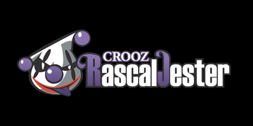 CROOZ Rascal JesterのCS:GO部門にAbsoluteのメンバーが加入、2チーム体制に