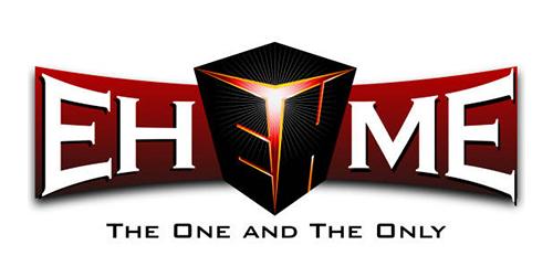 MOBAで有名な中国のプロゲームチーム「EHOME」と「Vici Gaming」が2016年にCS:GOへ参入
