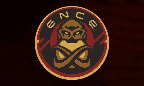 ENCEがCS:GOチームを設立しフルタイムのプロチームとして活動再開、メンバーに元NiPのallu、スタッフにレジェンド選手を採用