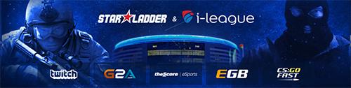 TheMongolZ、Chiefs、TyLoo、Risky Gamingが『Intel Extreme Masters 2015 Taipei』CS:GO部門の出場権を獲得