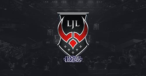 『League of Legends Japan League 2016』が1/17日(日)に開幕、Riot Games公式の大会特設サイト公開
