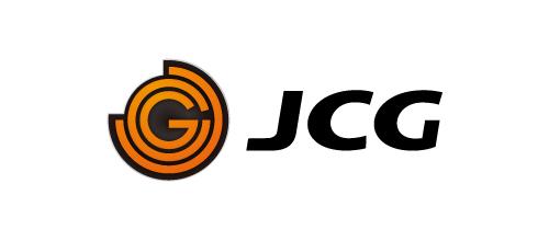 『JCG』がCS:GO国際大会に準じルールを改定