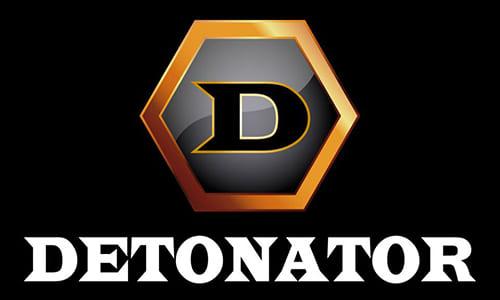 DeToNatorのDota 2部門に元Crown Crowのbaseballdogが加入