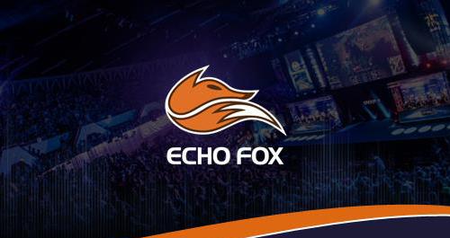 元NBAプレーヤーがオーナーのプロゲームチーム「Echo Fox」がCS:GOに進出、元Torquedのメンバーと契約