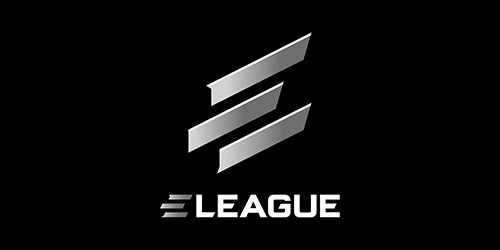 賞金総額120万ドルのCS:GO大会『ELEAGUE』が5/24(火)に開幕