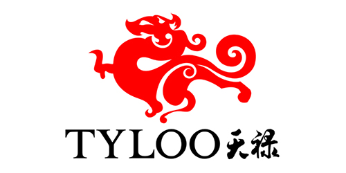 TyLooがqz選手のVAC BAN歴による『IEM 2016 Taipei』失格処分について公式コメントを発表
