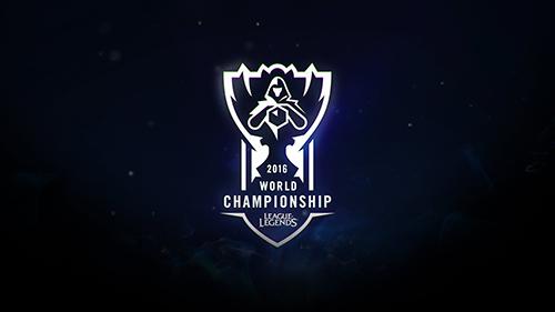 LoL公式世界大会『2016 World Championship』の開催地がアメリカに決定、2016年9~10月に開催