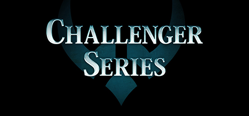 『LJL 2016 Challenger Series』本戦の出場6チームが決定