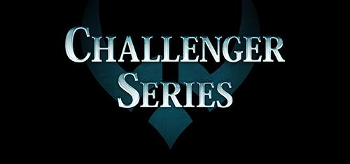 『LJL Challenger Series 2016 Summer Split』が6月30日(木)に開幕