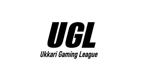 社会人e-sportsリーグ『Ukkari Gaming League vol.1』が「League of Legends」を採用し2/21(日)に開催