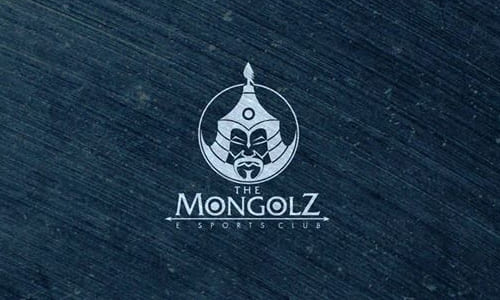 The MongolZが世界大会『Intel Extreme Masters Katowice 2016』開催国ポーランドのビザ申請通過を報告