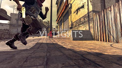 ムービー『VI4L1GHTS by Aster』