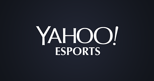 Yahoo.comにeスポーツサイト『Yahoo Esports』がオープン、CS:GO、Dota 2、HotS、LoL、SFVを取り扱い