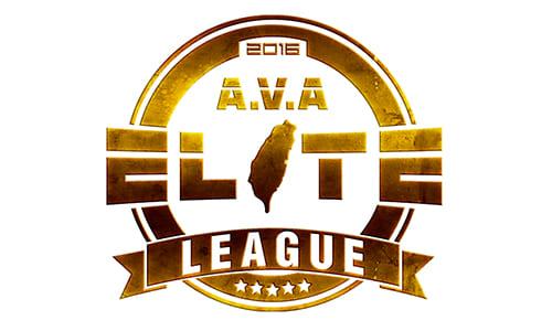 台湾プロリーグ『A.V.A Elite League 2016 Spring』決勝戦DeToNator vs ahq e-sports clubが6/5(日)20時より開始