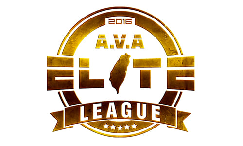 プロリーグ『A.V.A Elite League 2016 Spring』Week3 DeToNator vs eVolveが4/2(土)21:30開始予定