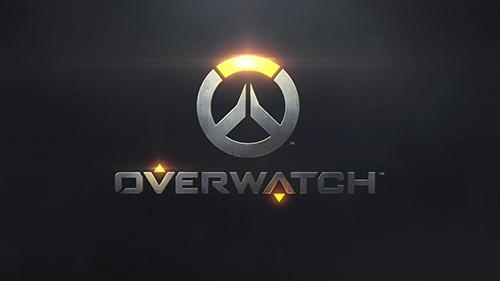 Blizzard Entertainment社のFPSタイトル『Overwatch』日本語対応PC版が2016年5月24日(火)にリリース決定