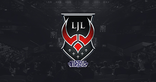 『LJL 2016』入れ替え戦「Spring Promotion Series」が3/31(木)、4/1(金)に開催