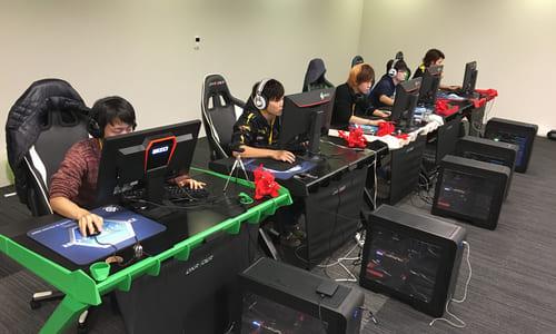 台湾プロリーグ『A.V.A Elite League 2016』デビュー戦を控えた日本DeToNator直前インタビュー