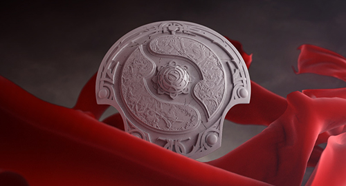 Dota 2公式世界大会『The International 2016』が8/8(月)~13(土)にシアトルで開催