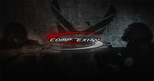 compLexity GamingがCS:GOチームのメンバー変更、元AVAプレーヤーのSurrealが加入