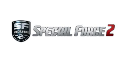 世界大会『SPECIAL FORCE2 WORLD CHAMPIONSHIP 2016』が2016年8月に台湾で開催、日本予選を実施
