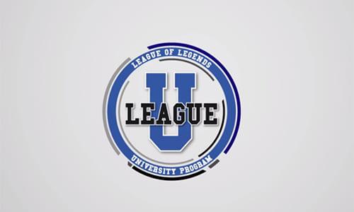 LoLの学生コミュニティ支援プログラム「e-Sports×U」が大学サークルの紹介ムービー早稲田大学編を公開