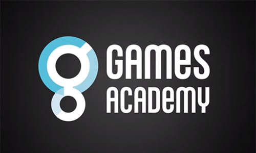 『Games Academy』がCS:GOのプロ講座英語版を2016年6月1日より無料公開予定