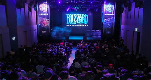 日本のプロチームDeToNatorが『Overwatch』Blizzard台湾公式エキシビションマッチに招待出場