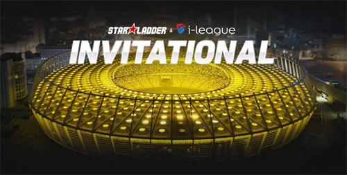 『StarLadder i-League Invitational』LoL部門が5/20(金)より開催、日本からRampageが出場