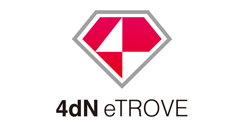 プロeスポーツチーム「4dN eTROVE」が始動、国内トップクラスの支援内容でプロ化