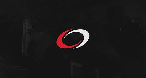 compLexity GamingのGoonjar選手が「Call of Duty」プレーヤー初となるアスリートビザを取得