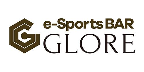 eスポーツ観戦専門『e-Sports BAR GLORE』が5/28(土)東京・池袋にプレオープン、オーナーに開店のきっかけなどを質問