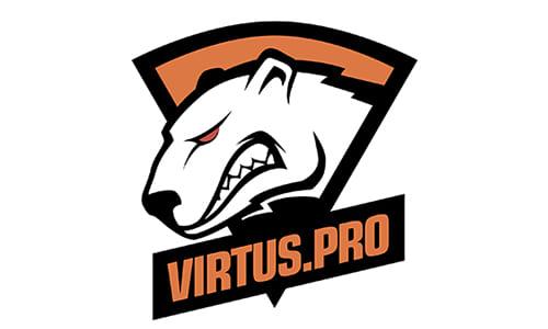 Virtus.pro Dota 2部門が替え玉選手起用のルール違反を謝罪、大会を出場辞退へ