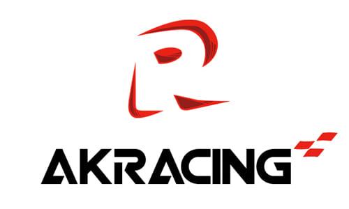 日本のLoLプロチーム「Rampage」がゲーミングチェア『AKRacing』のスポンサードを獲得