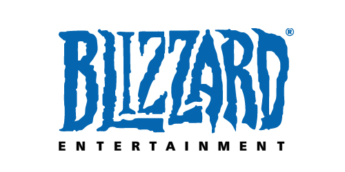 BlizzardとFacebookが提携、Facebookログインやライブ配信機能をゲームに導入、Overwatchに実装中