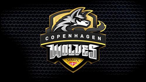 プロゲームチームCopenhagen Wolvesが全部門の活動終了を発表
