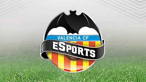 プロサッカーチーム「Valencia CF」がeスポーツチームを設立、活動タイトルは「Hearthstone」と「Rocket League」