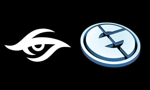 Team SecretのUNiVeRsEが、BuLbaとの交換移籍の形で古巣Evil Geniusesに加入