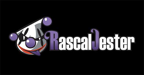 プロゲームチーム『Rascal Jester』が「Overwatch」部門を新設、「Clan  MaVeNick」のメンバーが加入